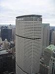 MetLife Building from Chrysler Building (1629406926).jpg