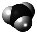 Methyl cation spacefill.png
