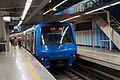Metro Rio 01 2013 Ipanema Osorio 5376.JPG
