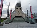 Metropolitan Cathedral of Christ the King - geograph.org.uk - 1021638.jpg