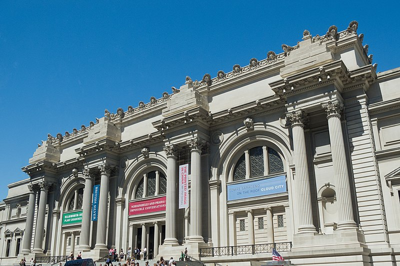 File:Metropolitan Museum of Art.jpg