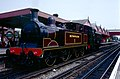 Metropolitan Railway 0-4-4T Amersham Metro Steam Day 1990 (2).jpg