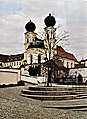 Metten monastery.jpg