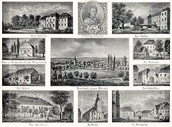 Meuselwitz 1800.jpg