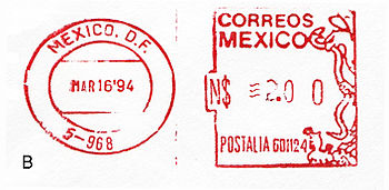 Mexico stamp type G3B.jpg
