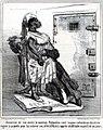 Meyerbeer Africaine Cham 1856.jpg