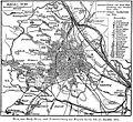 Meyers Wien 1890 Dezember.jpg