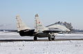 MiG-29UB LipetskAviacenter62.jpg