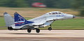 MiG-35D (3861855258).jpg