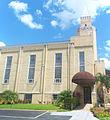 Miami Overtown FL St John Baptist tall pano01.jpg