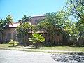 Miami Shores FL 384 NE 94th Street01.jpg