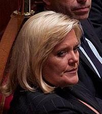Michèle Tabarot.jpg