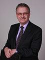Michael-Gahler-Germany-MIP-Europaparlament-by-Leila-Paul-2.jpg