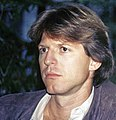 Michael E. Arth in 1983.jpg