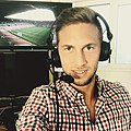 Michael Krämer Sportjournalist.jpg