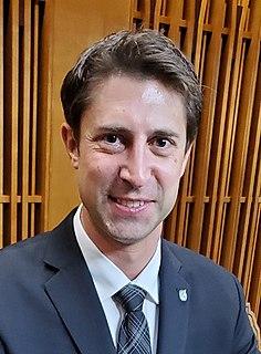 Michael Kram
