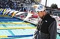 Michael Phelps (6294329594).jpg