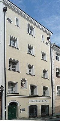 Michaeligasse 10 Passau.JPG