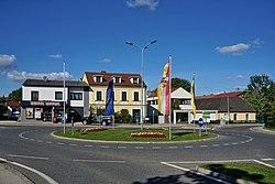 Michelhausen (DSC02201).jpg