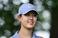 Michelle Wie - Flickr - Keith Allison (29).jpg
