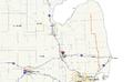 Michigan 19 map.png