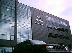 Microsoftkontor.JPG