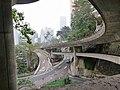 Mid Levels Bridges.jpg