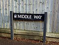Middle Way, Summertown, Oxford (6544823393).jpg