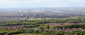 Middlesbrough panorama.jpg