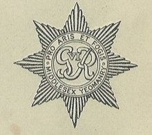 Middlesex Yeomanry badge.jpg