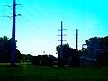 Middleton ATC Electrical Substation - panoramio.jpg