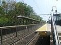 Middletown Station (4568294079).jpg