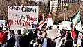 Mideast Protest.jpg