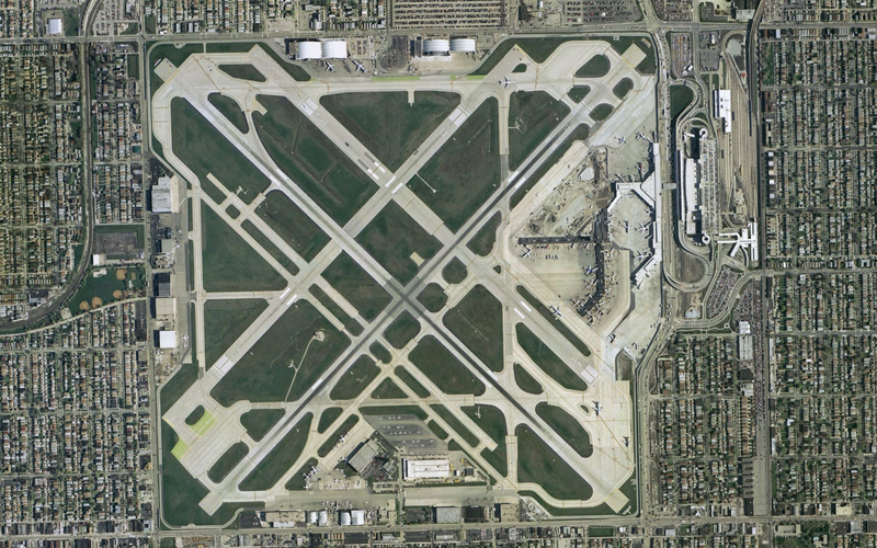 800px-Midway_Airport_(USGS).png