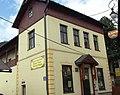 Miejska Biblioteka Publiczna w Szczawnicy.jpg