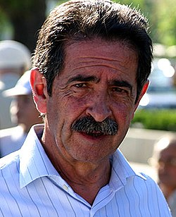 Miguel ángel Revilla Wikiquote