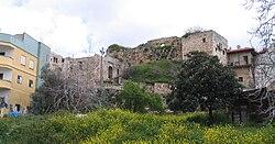 Miiliya-castle-36.jpg