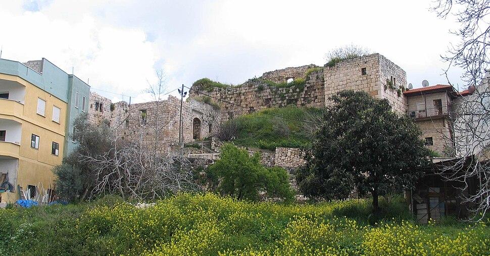 Miiliya-castle-36