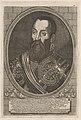 Mikałaj Radzivił Čorny. Мікалай Радзівіл Чорны (H. Lajbovič, 1758) (2).jpg