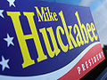Mike Huckabee Bumper Sticker.jpg