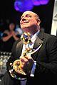 Mike Rowe 2011 Emmy.jpg