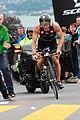 Mike Schifferle at Ironman Switzerland 2014.jpg