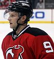 Mike Sislo - New Jersey Devils.jpg