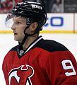 Mike Sislo - New Jersey Devils.jpg
