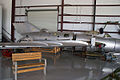 Mikoyan-Gurevich MiG-17F Fresco-C RSide KAM 11Aug2010 (14983853465).jpg