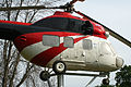 Mil Mi-2 Hoplite RF-00060 (8775892062).jpg