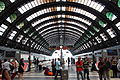 Milan statione centrale.JPG