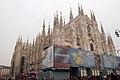 Milano - Duomo - panoramio.jpg