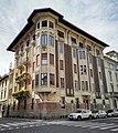 Milano - casa Frisia.jpg