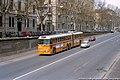 Milano - viale Mugello - filobus ATM 619 - 1992-04-08.jpg